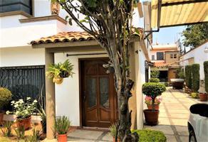 Foto de casa en venta en san gregorio atlapulco, xochimilco 0, san gregorio atlapulco, xochimilco, df / cdmx, 12746290 No. 01