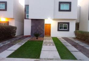 Foto de casa en venta en san gregorio , santa fe, la paz, baja california sur, 0 No. 01