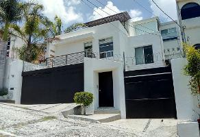 Foto de casa en renta en san gremal , loma dorada, querétaro, querétaro, 0 No. 01