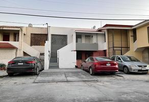 Foto de departamento en renta en san hilario 5438 d , las américas, guadalupe, nuevo león, 0 No. 01