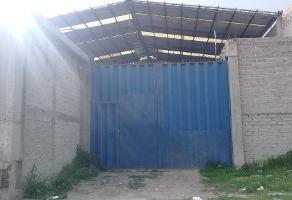 Foto de nave industrial en venta en san hilario lote 2 manzana 3 , industrial santa crocce, león, guanajuato, 12109506 No. 01