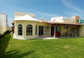 Foto de casa en renta en san hilario nd, san francisco juriquilla, querétaro, querétaro, 16050307 No. 01