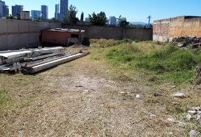 Foto de terreno habitacional en venta en san idelfonso , u.a.g., zapopan, jalisco, 13803588 No. 01