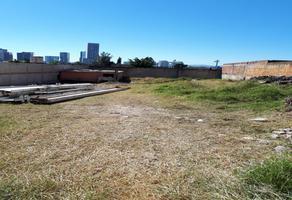 Foto de terreno habitacional en venta en san idelfonso , u.a.g., zapopan, jalisco, 18426483 No. 01