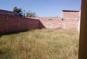 Foto de terreno habitacional en venta en san ignacio 122 , los pericos, aguascalientes, aguascalientes, 13749396 No. 02