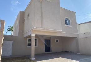Foto de casa en renta en san ignacio de loyola 2, residencial rincón del disierto, torreón, coahuila de zaragoza, 0 No. 01
