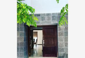 Foto de casa en renta en san ignacio de loyola s, villas de la ibero, torreón, coahuila de zaragoza, 0 No. 01