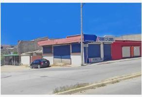 Foto de casa en venta en san ignacio , los cangrejos, los cabos, baja california sur, 12348877 No. 01