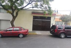 Foto de casa en venta en san ignacio , san josé del olivar, álvaro obregón, df / cdmx, 13749639 No. 01