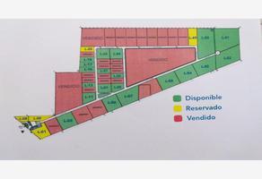 Foto de terreno industrial en venta en san ildefonso 200, ejido san ildefonso, colón, querétaro, 8726589 No. 01