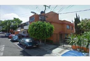 Foto de casa en venta en san isauro 214, santa úrsula xitla, tlalpan, df / cdmx, 0 No. 01