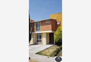 Foto de casa en venta en san isidro 0, fuentes del molino, cuautlancingo, puebla, 13716384 No. 01