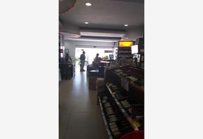 Foto de local en renta en san isidro 0, granjas san isidro, torreón, coahuila de zaragoza, 10373828 No. 01
