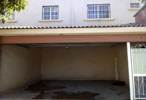 Foto de departamento en renta en san isidro 00, san isidro, torreón, coahuila de zaragoza, 13295256 No. 01