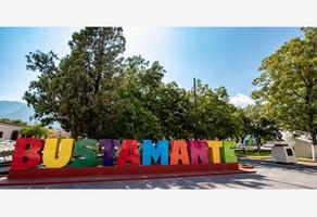 Foto de rancho en venta en san isidro 000, bustamante, bustamante, nuevo león, 0 No. 01