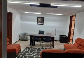 Foto de oficina en renta en san isidro 1, bosques de chalco i, chalco, méxico, 0 No. 01