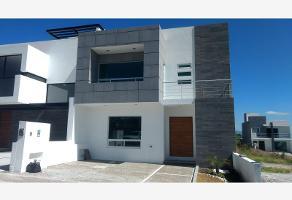 Foto de casa en venta en san isidro 1, juriquilla, querétaro, querétaro, 0 No. 01