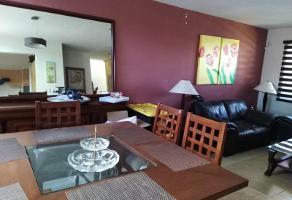 Foto de casa en venta en san isidro 1, mesa colorada poniente, zapopan, jalisco, 11188186 No. 01
