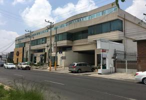 Foto de oficina en renta en san isidro 10, santiaguito, metepec, méxico, 0 No. 01