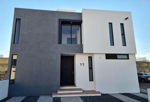 Foto de casa en venta en san isidro 11, san isidro buenavista, querétaro, querétaro, 0 No. 01