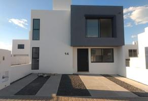 Foto de casa en venta en san isidro 14, san isidro buenavista, querétaro, querétaro, 0 No. 01
