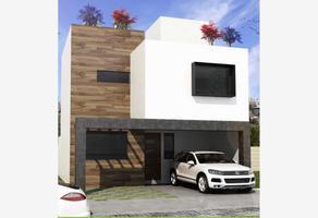 Foto de casa en venta en san isidro 15, san francisco ocotlán, coronango, puebla, 0 No. 01