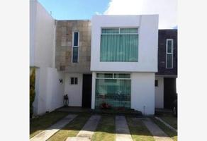 Foto de casa en venta en san isidro 25, san juan cuautlancingo centro, cuautlancingo, puebla, 0 No. 01