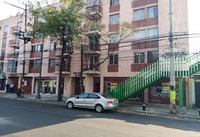 Foto de local en venta en san isidro 288 local calle , san bartolo cahualtongo, azcapotzalco, df / cdmx, 11954480 No. 01