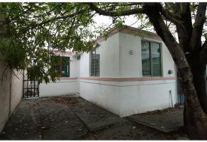 Foto de casa en venta en san isidro 3, san isidro i, apodaca, nuevo león, 0 No. 01