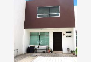Foto de casa en venta en san isidro 30, san juan cuautlancingo centro, cuautlancingo, puebla, 0 No. 01
