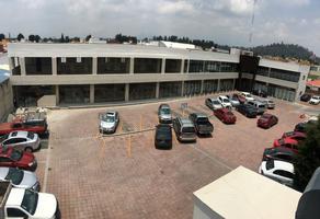 Foto de oficina en renta en san isidro 318, santiaguito, metepec, méxico, 0 No. 01