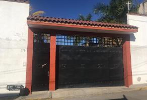Foto de bodega en renta en san isidro 319, santa martha ahuatepec, cuernavaca, morelos, 6262262 No. 01