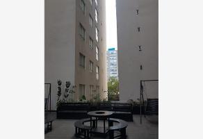Foto de departamento en venta en san isidro 342, industrial san antonio, azcapotzalco, distrito federal, 0 No. 01