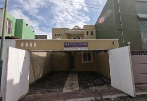 Foto de casa en venta en san isidro 369, lomas de la villa, villa de álvarez, colima, 0 No. 01