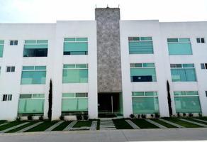 Foto de departamento en venta en san isidro 42, san juan cuautlancingo centro, cuautlancingo, puebla, 20023555 No. 01