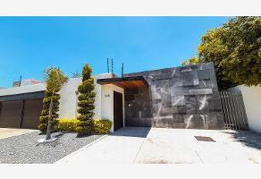 Foto de casa en venta en san isidro 438, juriquilla, querétaro, querétaro, 0 No. 01