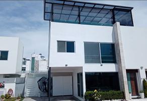 Foto de casa en renta en san isidro 44, san juan cuautlancingo centro, cuautlancingo, puebla, 0 No. 01
