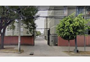Foto de departamento en venta en san isidro 440, san pedro xalpa, azcapotzalco, df / cdmx, 12781818 No. 01