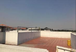 Foto de departamento en venta en san isidro 630, san pedro xalpa, azcapotzalco, df / cdmx, 16325146 No. 01