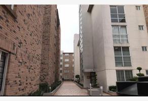 Foto de departamento en venta en san isidro 712, ampliación san pedro xalpa, azcapotzalco, df / cdmx, 0 No. 01
