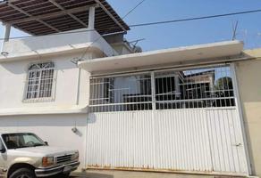 Foto de casa en venta en  , san isidro, acapulco de juárez, guerrero, 0 No. 01