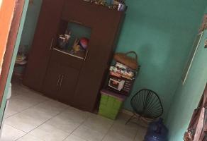 Foto de casa en venta en  , san isidro, acapulco de juárez, guerrero, 8362487 No. 01