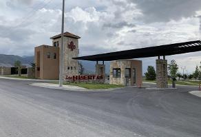 Foto de terreno habitacional en venta en  , las huertas, arteaga, michoacán de ocampo, 8121970 No. 01