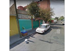 Foto de departamento en venta en  , san isidro, azcapotzalco, df / cdmx, 18642363 No. 01