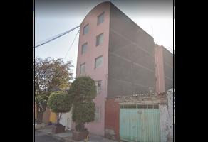 Foto de departamento en venta en  , san isidro, azcapotzalco, df / cdmx, 18927907 No. 01