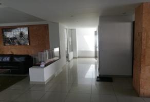Foto de departamento en venta en  , san isidro, azcapotzalco, df / cdmx, 19019648 No. 01
