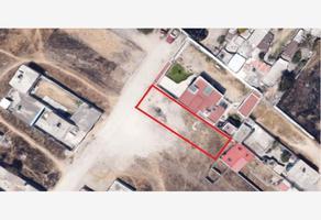 Foto de terreno habitacional en renta en  , san isidro castillotla, puebla, puebla, 19694515 No. 01