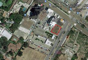 Foto de terreno habitacional en venta en  , san isidro de jerez, león, guanajuato, 0 No. 01
