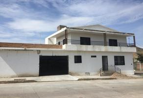 Foto de casa en venta en  , san isidro, durango, durango, 17447271 No. 01