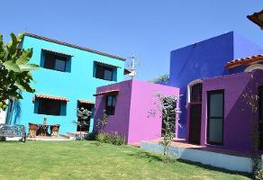 Foto de casa en venta en  , san isidro ejidal, zapopan, jalisco, 6556171 No. 02
